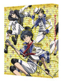 Thumbnail 1 for Prince Of Tennis Festival 2013 Goukaban [Deluxe Edition]