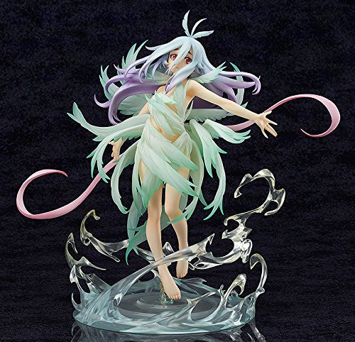 Image 6 for Comet Lucifer - Felia - 1/7 (Good Smile Company)
