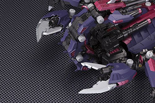 Image 10 for Zoids - EZ-036 Death Stinger - Highend Master Model 041 - 1/72 (Kotobukiya)