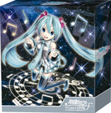Thumbnail 2 for Miku Hatsune -Project DIVA- F Complete Collection [Limited Edition]