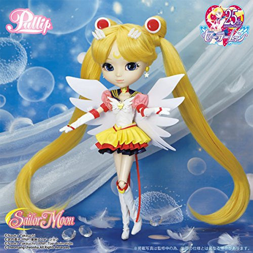Image 7 for Bishoujo Senshi Sailor Moon - Eternal Sailor Moon - Pullip - Pullip