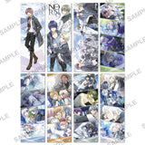 Thumbnail 4 for NORN9 Norn+Nonette - Touya Masamune - NORN9 Norn+Nonette Pos x Pos Collection - Pos x Pos Collection - Stick Poster (Media Factory)