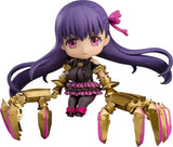 Fate/Grand Order - Passionlip - Nendoroid #1417 - Alter Ego (Good Smile Company) - 1