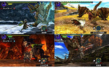 Monster Hunter X - 7