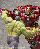 Thumbnail 8 for Avengers: Age of Ultron - Hulkbuster - ARTFX+ - 1/10 (Kotobukiya)