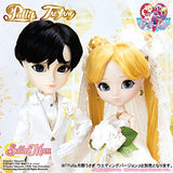 Bishoujo Senshi Sailor Moon - Chiba Mamoru - Pullip - TaeYang T-266 - 1/6 - Wedding Version (Groove)  - 2
