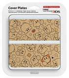 Thumbnail 1 for New Nintendo 3DS Cover Plates No. 58 (Kirby)