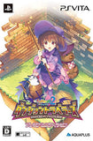 Thumbnail 1 for To Heart 2 Dungeon Travelers [Premium Edition]
