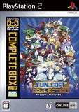 Thumbnail 6 for NeoGeo Online Collection Complete Box Volume 1