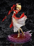 Fate/EXTRA - Saber EXTRA - 1/7 (Good Smile Company)  - 2