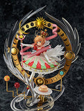 Thumbnail 7 for Card Captor Sakura - Kinomoto Sakura - 1/7 - Stars Bless You (Good Smile Company)