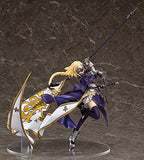 Fate/Apocrypha - Jeanne d'Arc - 1/8 (Max Factory)  - 6