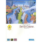 Thumbnail 1 for Devil's Course