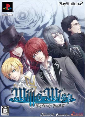 Image for Will O' Wisp [Limited Edition]
