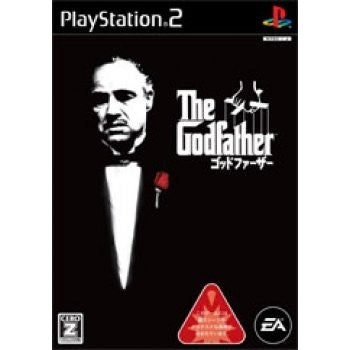 Image 1 for The Godfather