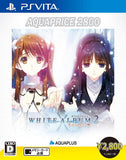 Thumbnail 1 for White Album 2: Shiawase no Mukougawa [Aqua Price 2800]