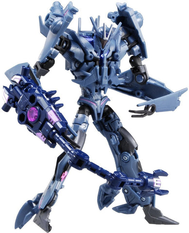 Image for Transformers Prime - Soundwave - Transformers Prime: Arms Micron - AM-09 (Takara Tomy)