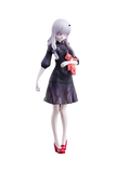 Fate/Grand Order - Lavinia Whateley (Amakuni) [Shop Exclusive] - 1