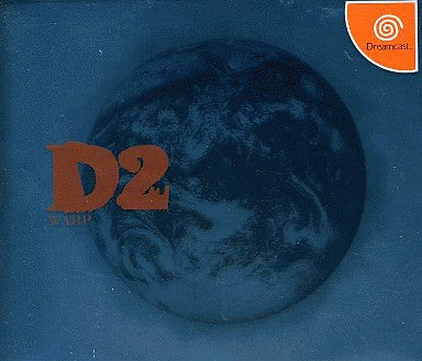 Image 1 for D2