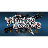Thumbnail 2 for Phantom Breaker: Extra [Limited Edition]