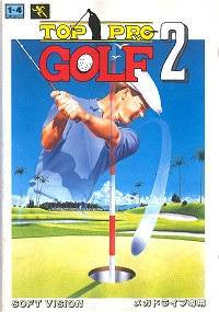 Image for Top Pro Golf 2