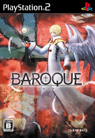 Image for Baroque