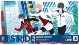 Thumbnail 1 for Prince of Stride [Limited Edition]