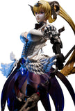Sin Nanatsu no Taizai - Lucifer - Seamless Action Figure - 1/6 (Toyseiiki) - 2