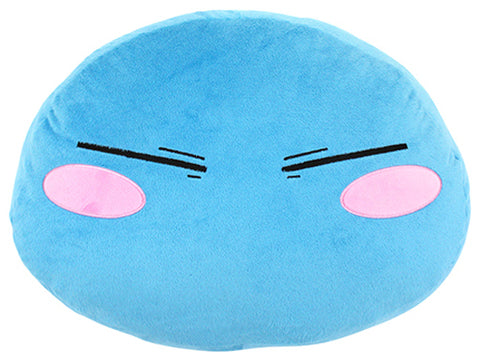 Rimuru-sama Face Cushion
