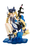 Girls Frontline - SR-3MP - 1/8 (Bell Fine) - 1