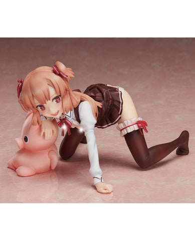 Original Character - Creator's Collection - Ichimanda Munetoku - 1/7