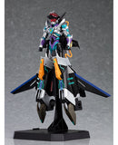 SSSS.Gridman - Gridman - Max Combine DX Full Power Gridman - Initial Fighter Color (Good Smile Company) [Shop Exclusive] - 7