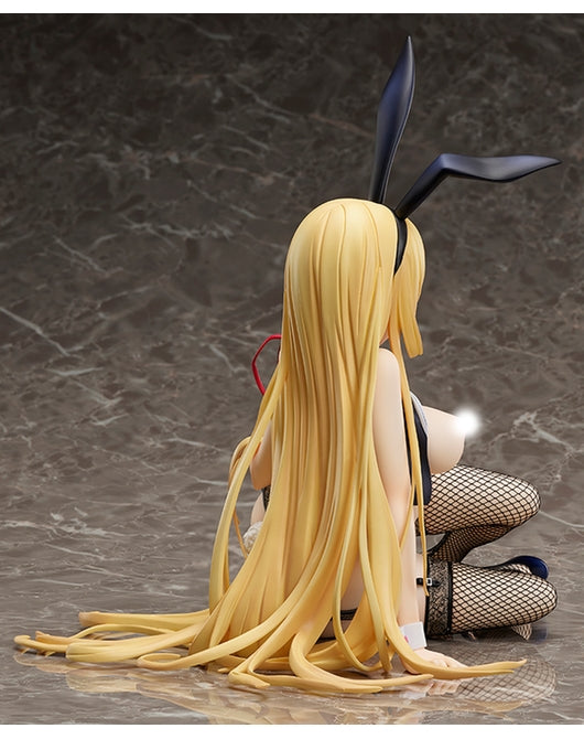 Original Character - Binding Creator's Opinion - Claire - 1/4 - Bunny ver. (Native) [Shop Exclusive]