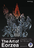 Final Fantasy Xiv: A Realm Reborn The Art Of Eorzea   Another Dawn - 1