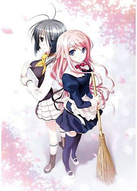 Image 1 for Sakura Sakura: Haru Urara (Best Edition)