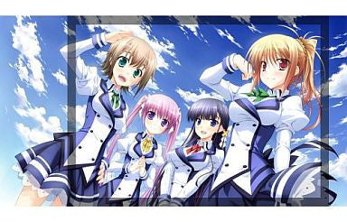 Image 1 for Yaneura no Kanojo [Limited Edition]