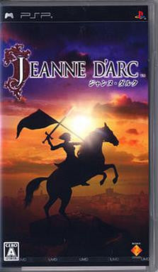 Image for Jeanne D'Arc