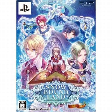 Image for Snow Bound Land [Limited Edition]