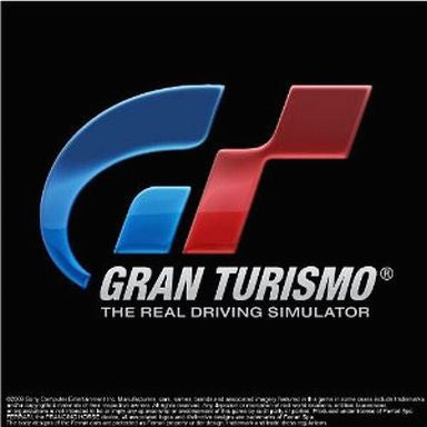 Image 2 for Gran Turismo (PSP the Best)