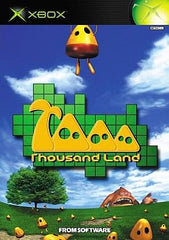 Thousand Land
