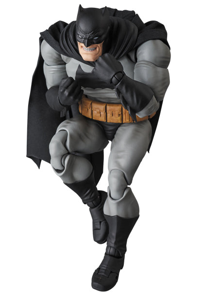 Batman - Mafex No.106