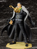 Excellent Model Portrait.Of.Pirates ONE PIECE Series NEO-DX Crocodile 1/8 - 1