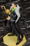 Excellent Model Portrait.Of.Pirates ONE PIECE Series NEO-DX Crocodile 1/8 - 9