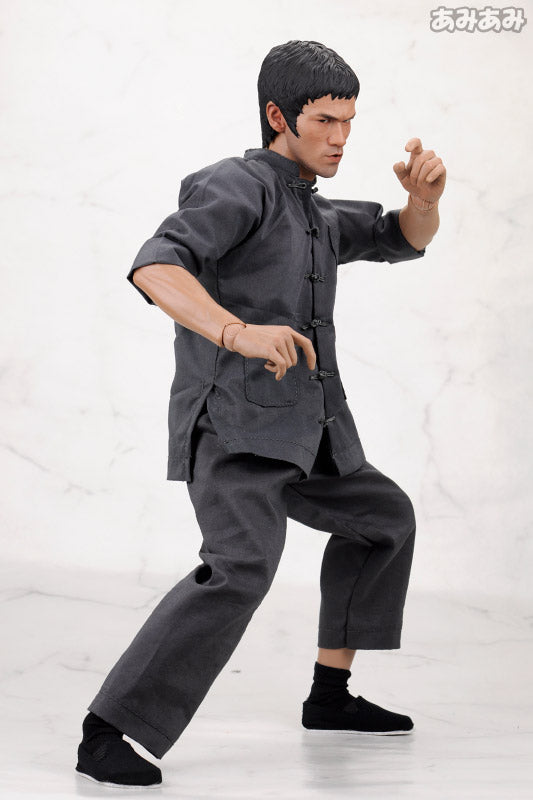 1/4 HD Masterpiece Collection - Bruce Lee HD-1008