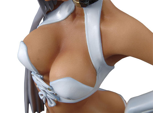 Code Geass - Hangyaku no Lelouch - Villetta Nu - Emotion Style - 1/7 - Swimsuit Ver. (Bandai)
