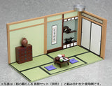 Nendoroid Play Set #02 Japanese Life A - 3