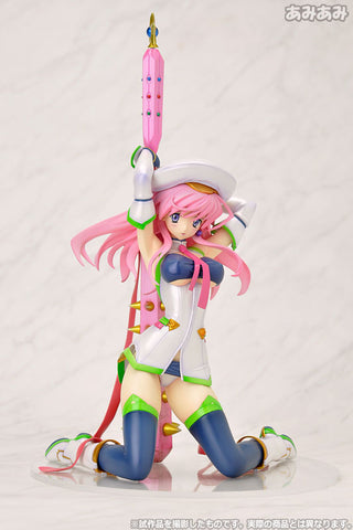CHAOS;HEAD - Seira Orgel 1/7 Complete Figure(Released)