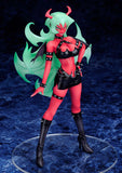 Panty & Stocking with Garterbelt - Scanty - 1/8 (Alter) Special Offer - 1