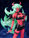 Panty & Stocking with Garterbelt - Scanty - 1/8 (Alter) Special Offer - 7