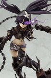 Black ★ Rock Shooter - Insane Black ★ Rock Shooter - 1/8 - TV Animation ver. (Good Smile Company)  - 5